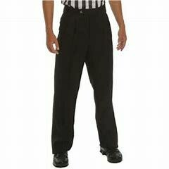 Smitty Basic Basketball Pants
