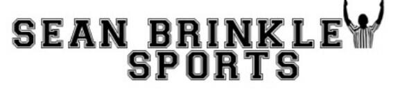 Sean Brinkley Sports