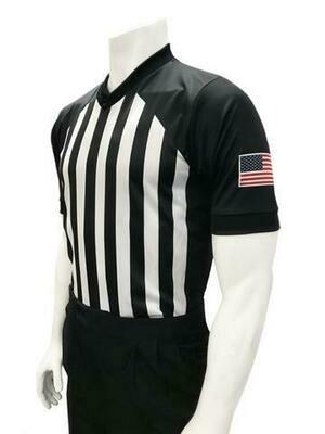 Smitty NCAA Men's Body Flex Shirt