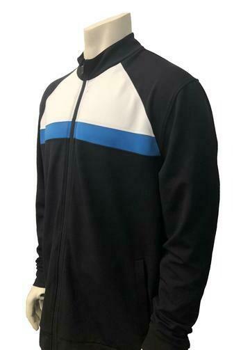NCAA Men's and Women's Jacket