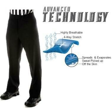 Smitty 4 Way Stretch Pants
