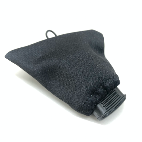 Smitty Soft Whistle Covers