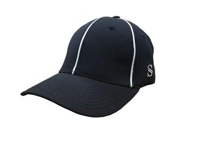 Smitty Performance Football Hats