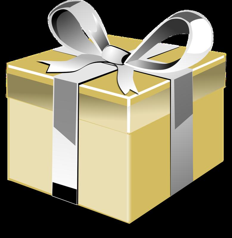 Geschenkkarten Calendrum.com