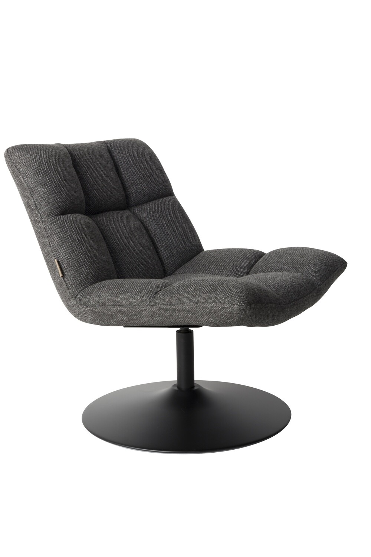 Lounge Chair Bar