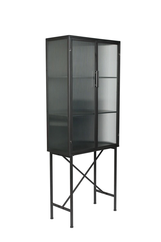 Boli Cabinet