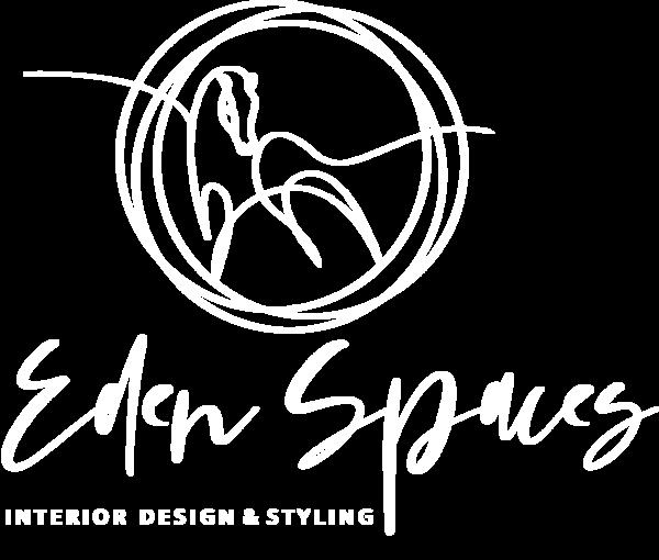 Eden Spaces Online Store