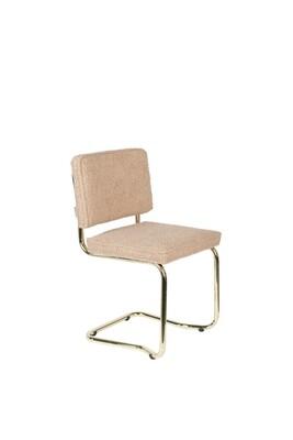 Teddy chair (kink) pink