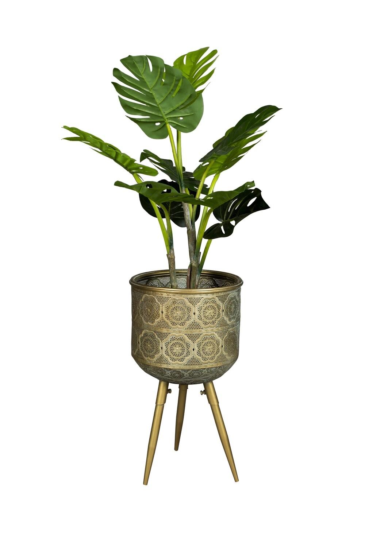 Botanic Plant Stand