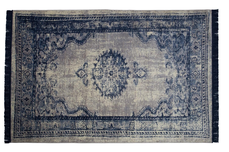 Marvel Carpet Neptun