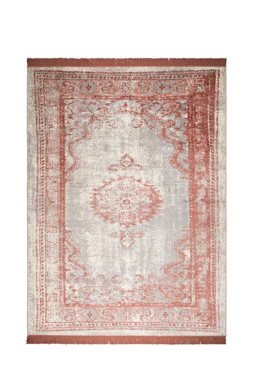 Marvel Carpet Blush