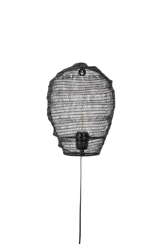 Lena Wall Lamp