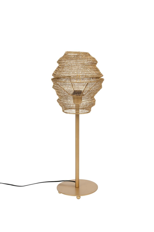 Table Lamp Lena