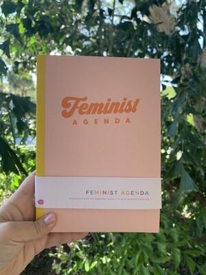 Feminist Agenda