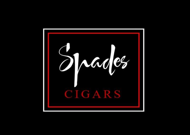 Spades Cigars Gift Card