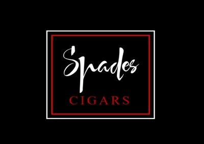 Spades Cigars Gift Card