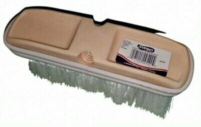 Marino Vehicle Brush