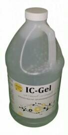 IC-GEL (1.9 L)