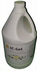 IC-GEL (4L)