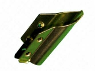 Window Squeegee Clips (12/bag)