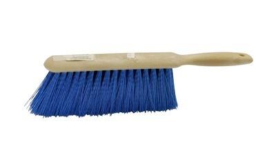 Banister Brush