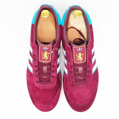 """Customised """"ready-made"""" trainers in our most popular designs"""