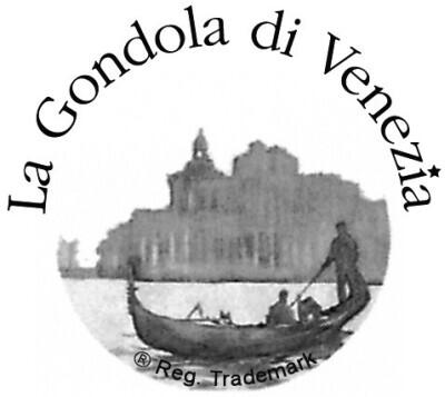 Bijoux la Gondola di Venezia Online Shop