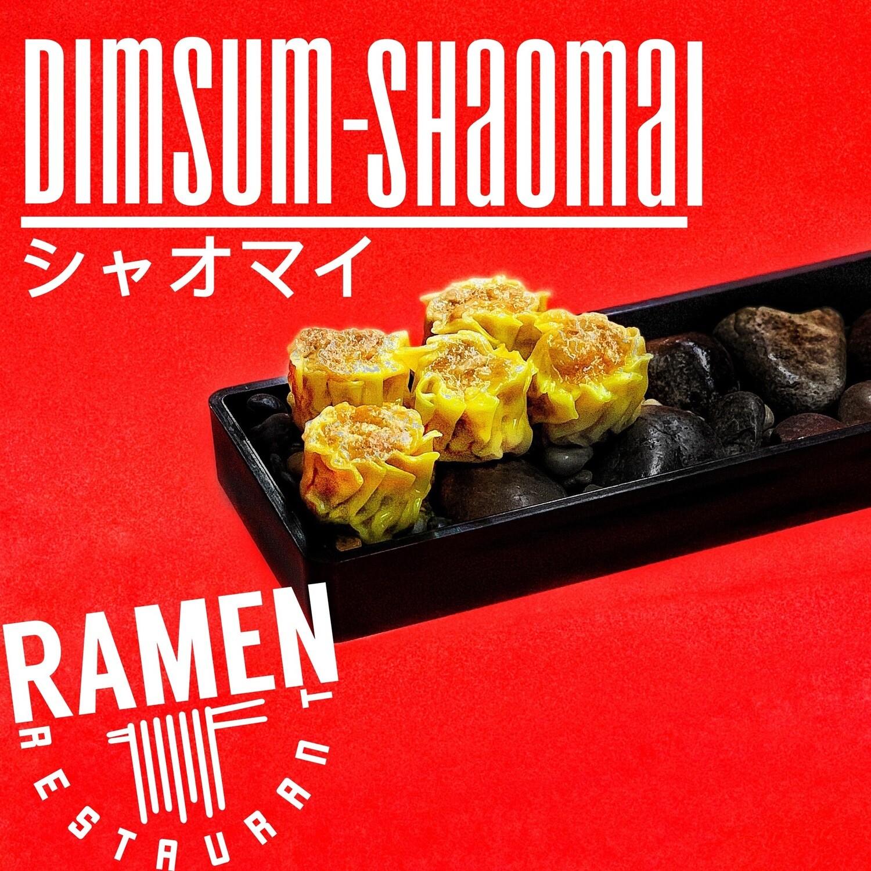 DIMSUN-SHAOMAI