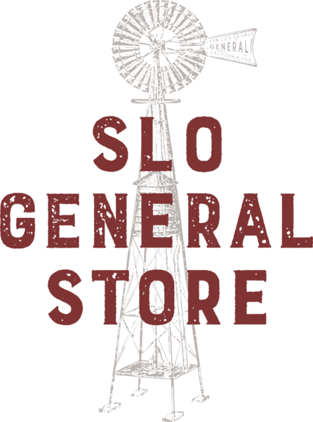 SLO General Store