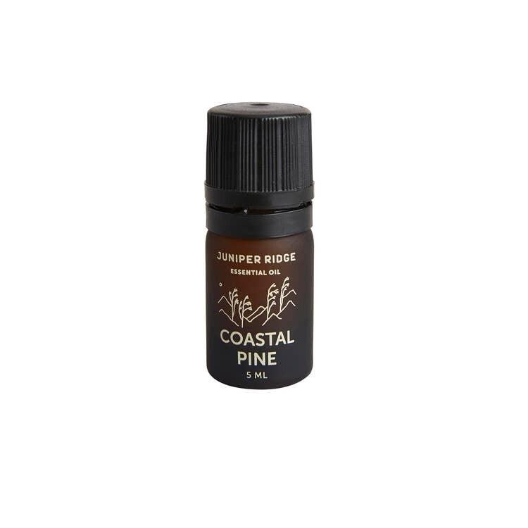 Coastal Pine Essential Oil