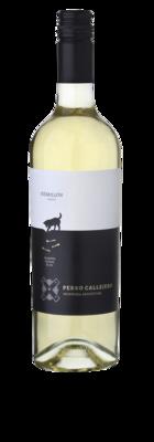 PERRO CALLEJERO Sauvignon Blanc 750 ml