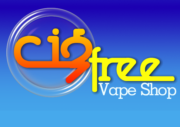 Cig Free E-liquid