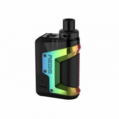 Hero by GeekVape