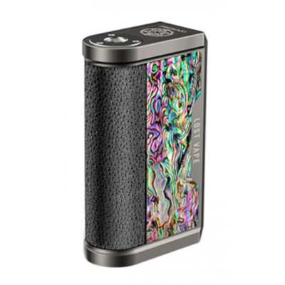 Lost Vape Centaurus DNA250