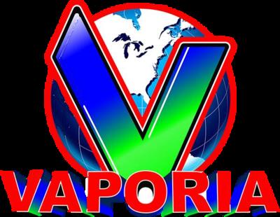 Vaporia Salts