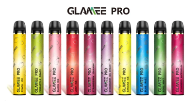 Glamee Pro