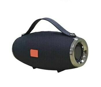 Loren Bluetooth Speaker
