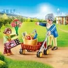 Playmobil Walk