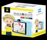 Samvix Digital Kids camera
