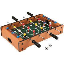 Table top Soccer