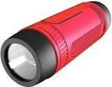 Bluetooth Speaker/Flashlight