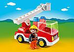 Childrens Fireman
