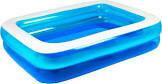 Inflatable Pool 262*175*50