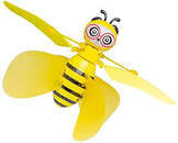 Flying Bee Toy