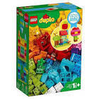 Huge 120-piece Duplo Kit 10887 LEGO