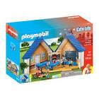 Playmobil 5662 Classroom