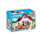 Playmobil School 6865