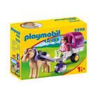 PLAYMOBIL 9390