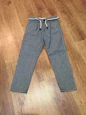 Pantalon ZARA 6 ans
