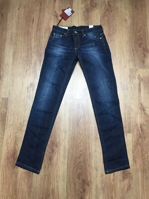 Jeans DONDUP 12 ans neuf
